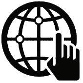 click_the_globe