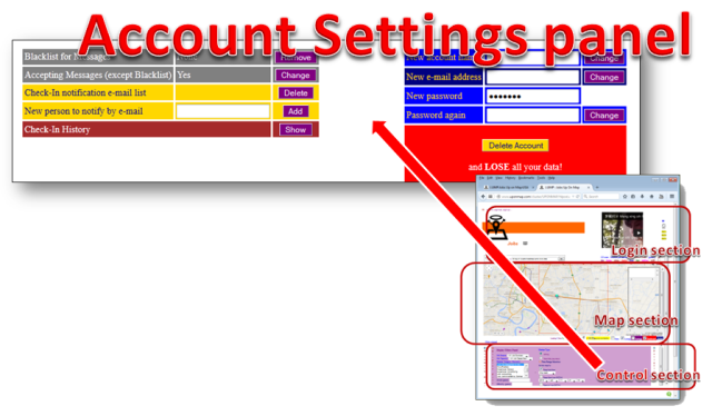 JUMP_Panel_Account_Settings_With_Label