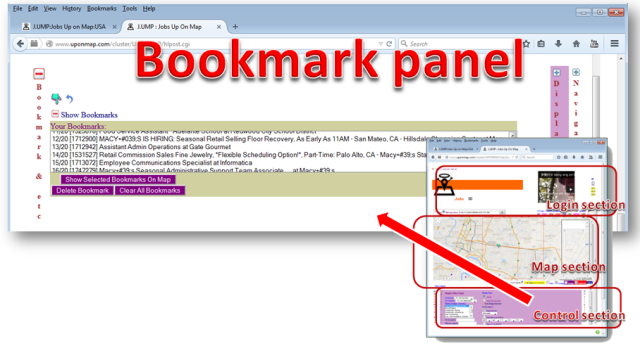 JUMP_Panel_Bookmark_With_Label