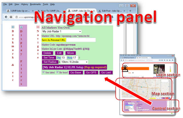 JUMP_Panel_Navigation_With_Label