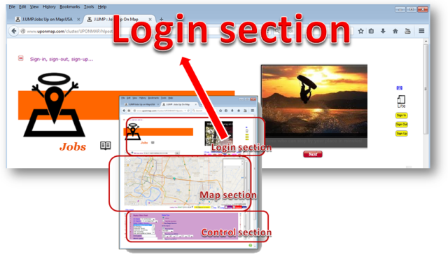JUMP_Section_Login_With_Label