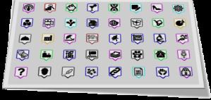 marker_sheet_trans
