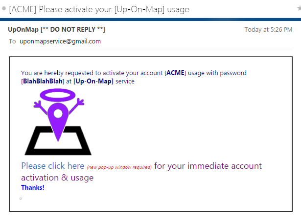 email_activation