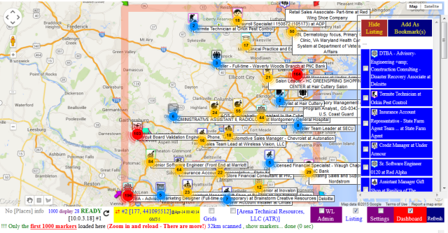 JWLS_all_jobs_on_map