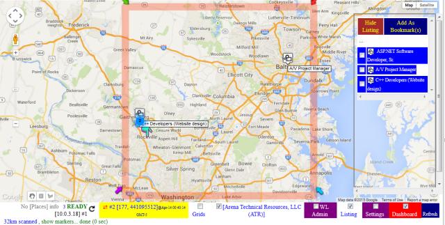 JWLS_wl_jobs_on_map