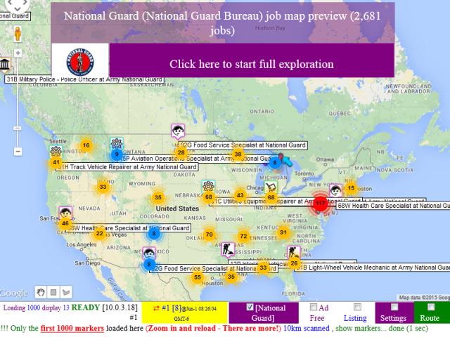 scrn_National_Guard